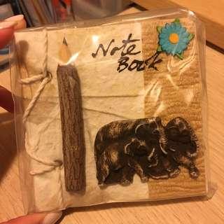 <100% New> Notebook