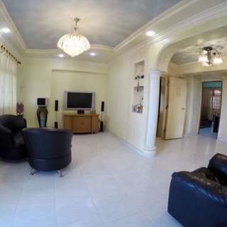 Blk 673A Jurong West at 64 for sales