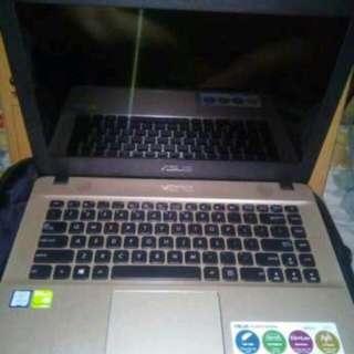 Asus X441U Laptop