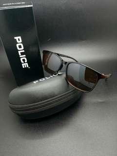 Kacamata Pria/Frame Kaca Mata Cowok/Sunglasses Fashion Man