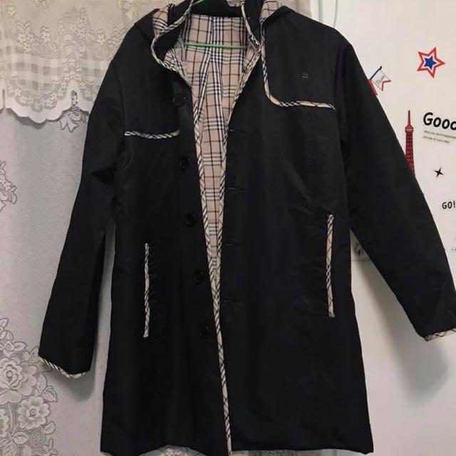 風衣🧥外套
