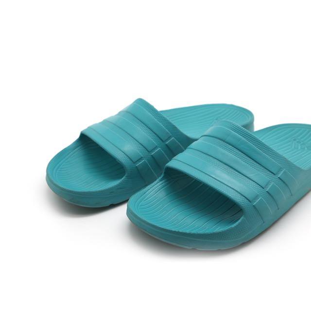 Adidas Sandal Tosca