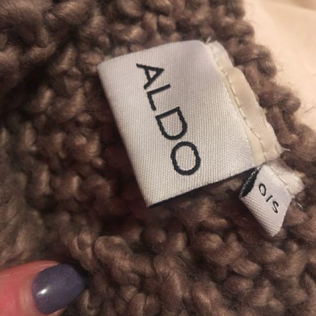 Aldo Winter Headband