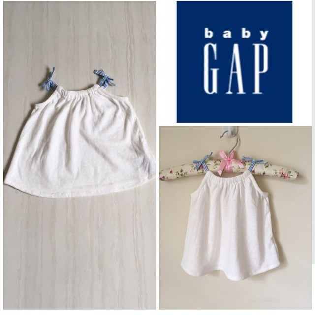 Baby GAP top nett