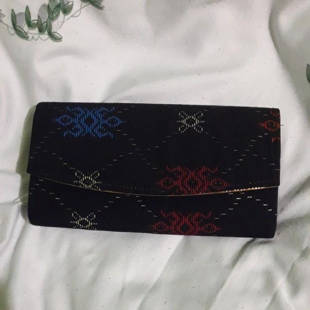 Bali Wallet