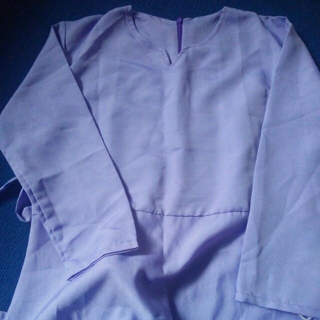Balloteli blue dress