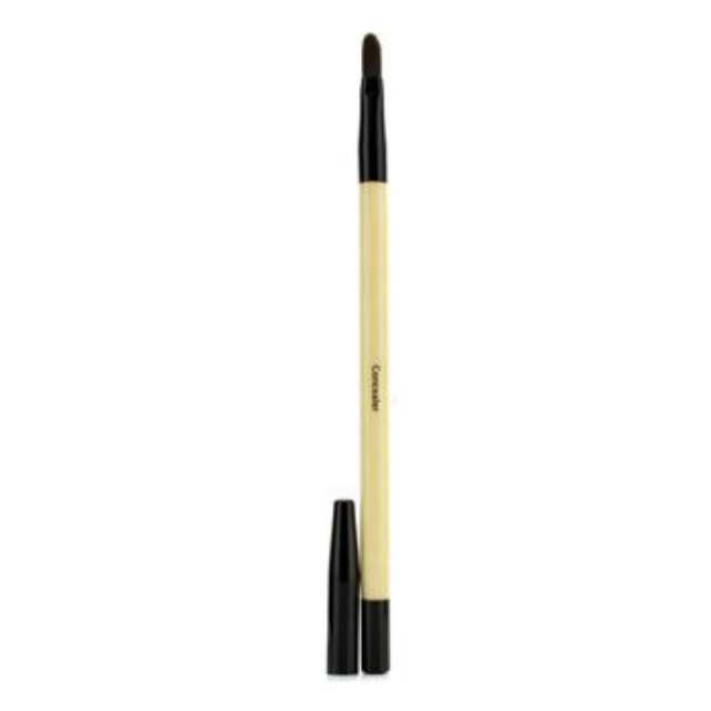 BOBBI BROWN FULL SIZE CONCEALER BRUSH / LIP - CONCEAL & BLEND  FREE BRUSH GUARD  100% AUTHENTIC GUARANTEED & BRAND NEW  100% PERFECT BRUSHES BOUGHT FROM BOBBI BROWN BOUTIQUE