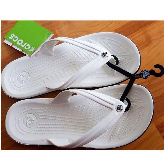 Crocs Flip for Men or Women