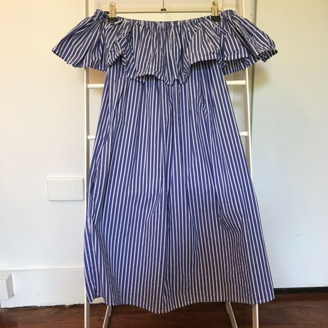 Forever New dress - size 8
