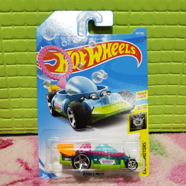 She Love Cars S Items For Sale On Carousell