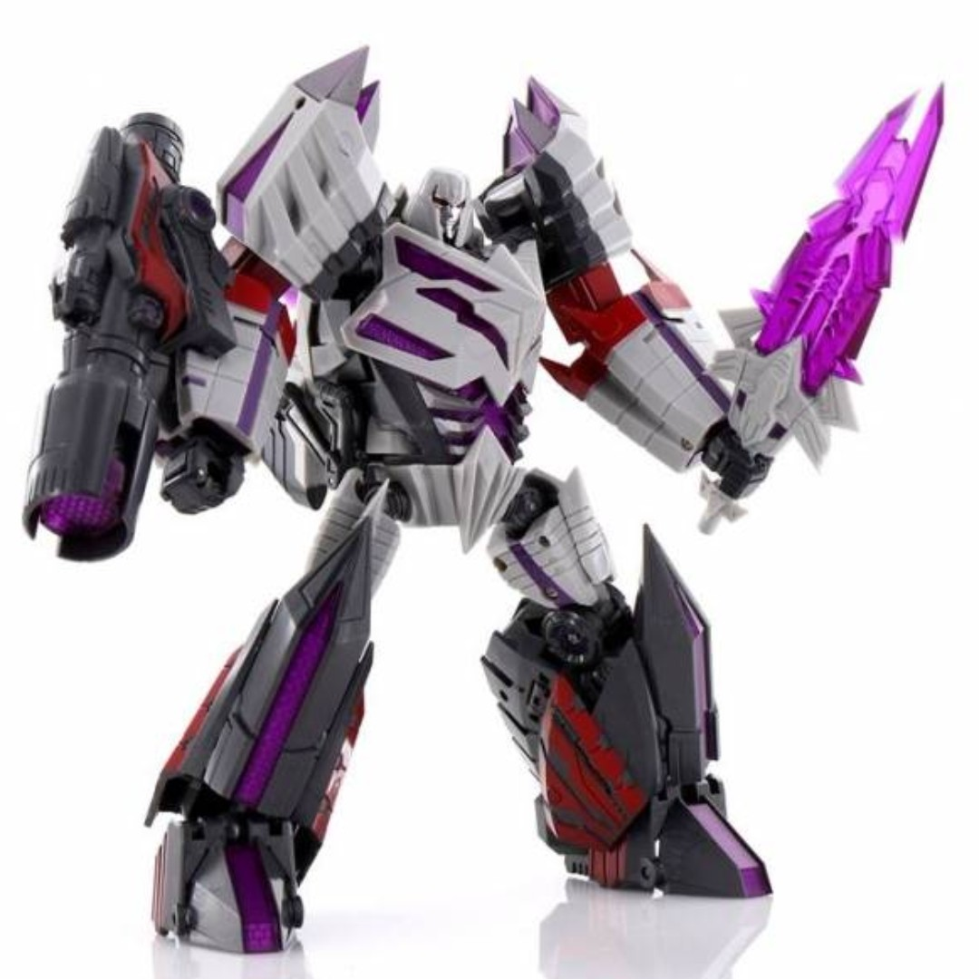 in stock planet x px 15 px15 pluto transformers fall of cybertron