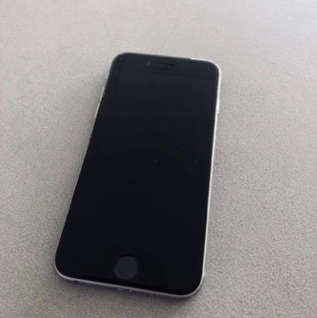 Iphone 6 - 128GB -