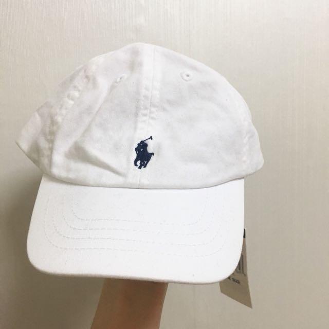 ebd9cc5b8 Kid/baby size) Polo Ralph Lauren Core Classic sport cap, Sports ...