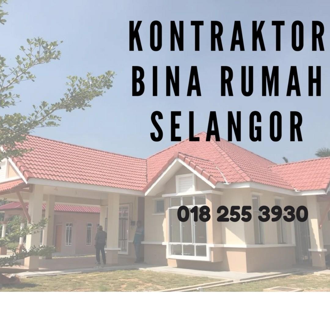 Rumah Bawah 100k Selangor Design Rumah Terkini