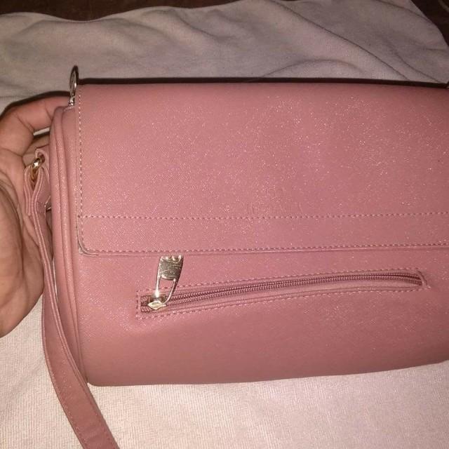 Mikaela bag