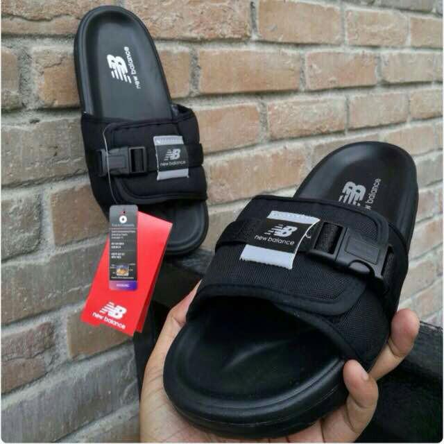 79eeeba09b63 New Balance (NB) Sandal