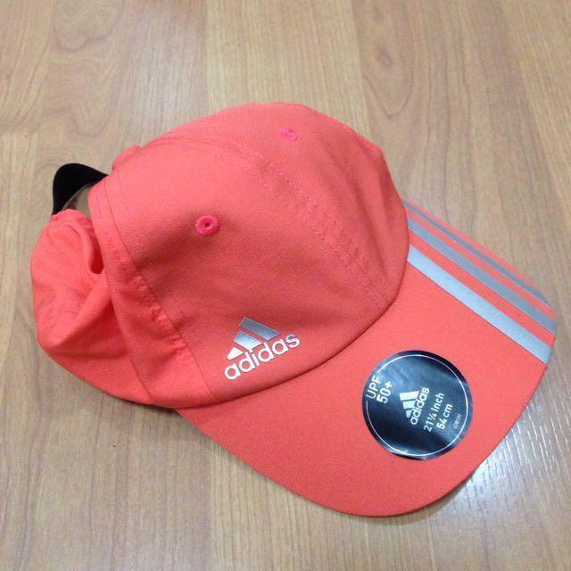New:Authentic ADIDAS cap