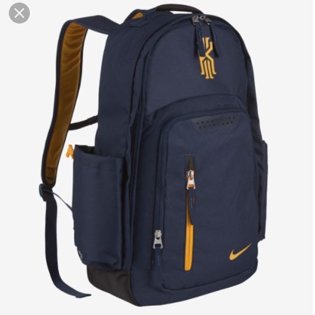 Nike KYRIE 背包