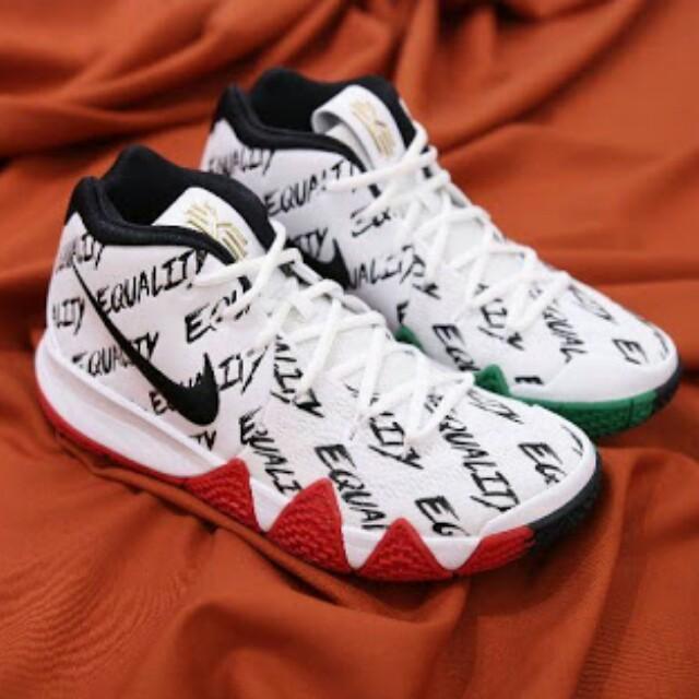 ed2ba281e35d2 ... discount nike x off white lebron 15 mens fashion footwear sneakers on  carousell e0e09 e5306