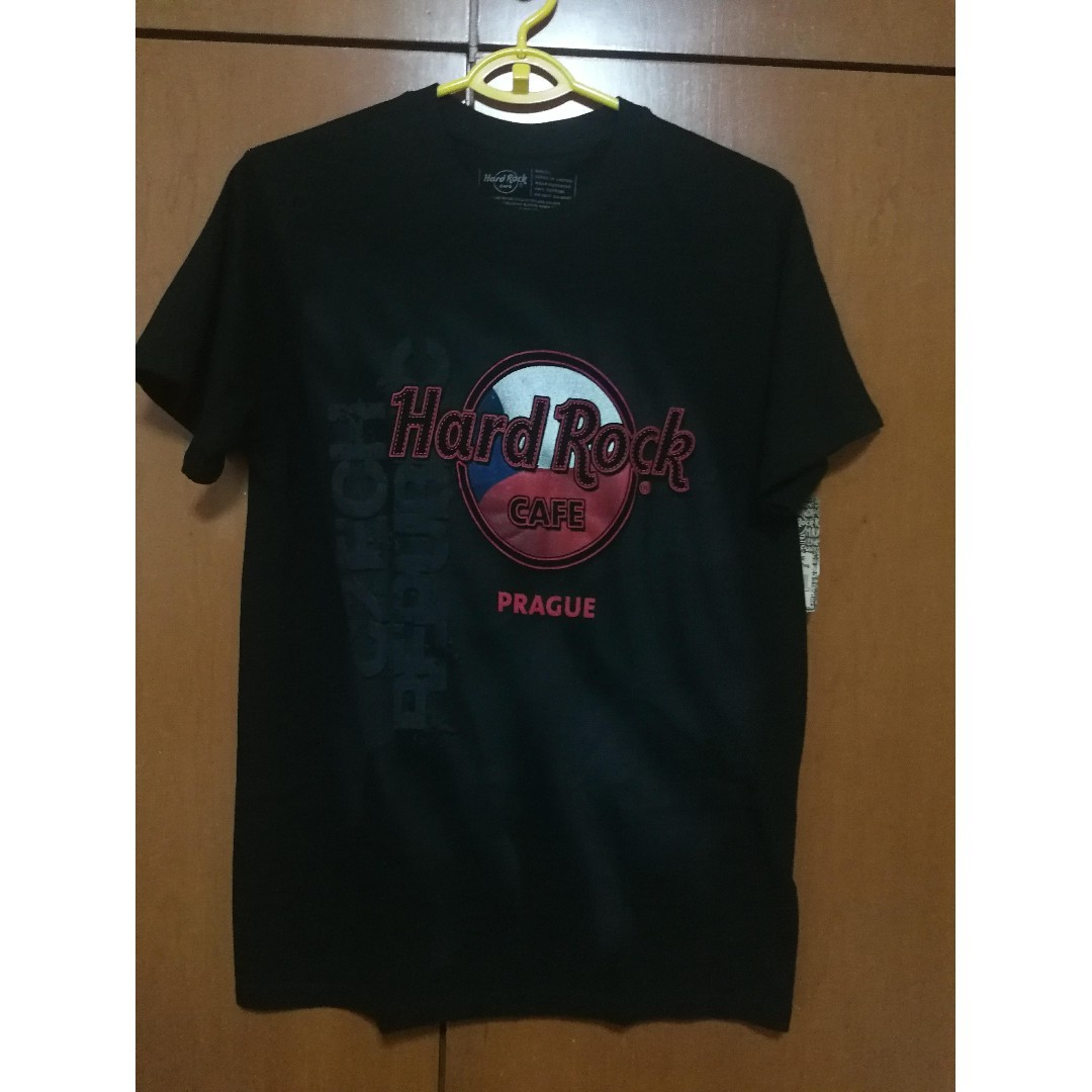 dcf3efa2 Hard Rock T Shirt Price Singapore - DREAMWORKS