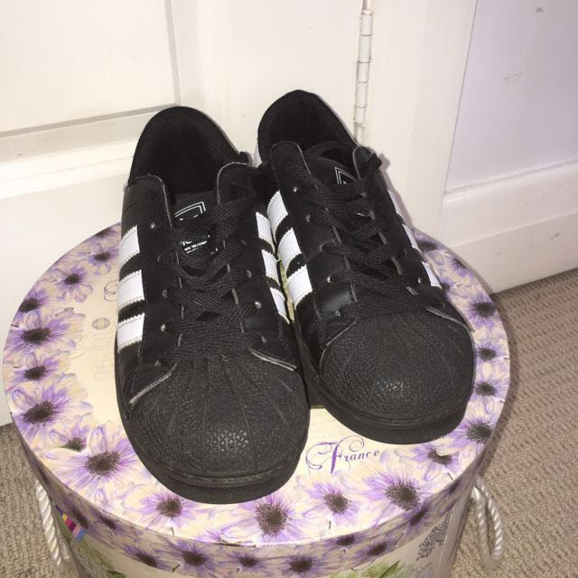 PRICE REDUCED!! ADIDAS ORIGINALS