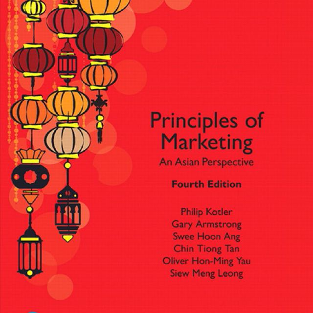 principles of marketing course 101 Introduction to marketing from university of pennsylvania taught by three of wharton's top faculty in the marketing department, consistently ranked as the #1 marketing department in the world, this course covers three core topics in customer.