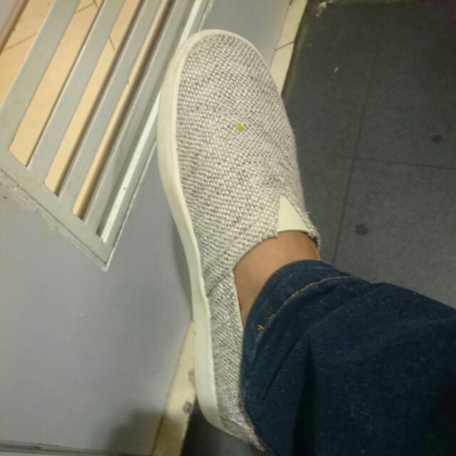 Sepatu hashigo wakai original