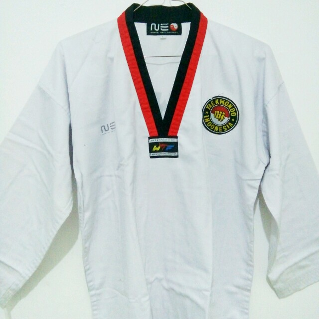 Tawkwondo (martial art)
