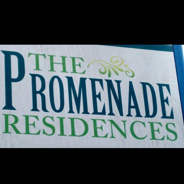 The Promenade Residences, Lot Only
