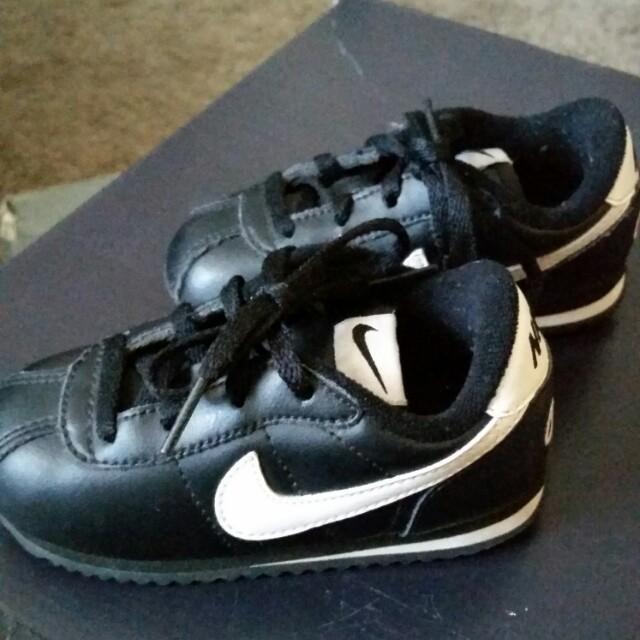 Toddler Roshe Nike