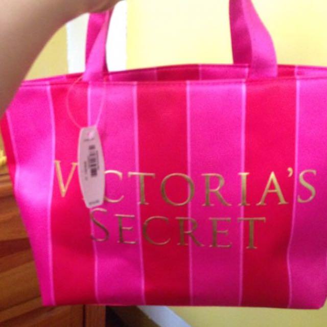 Victoria's Sexret Handbag 👜