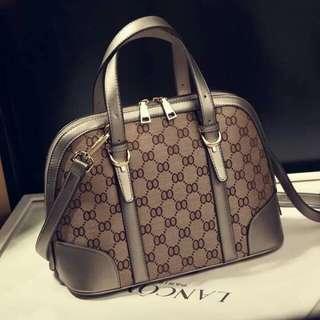 Gucci Bag (semi replica)
