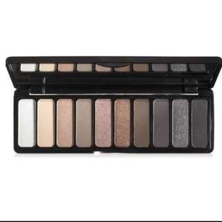 BN Authentic ELF Smokey eyeshadow