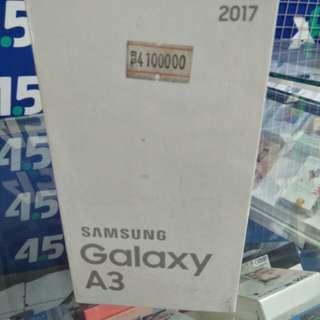 Promo Free Admin Samsung Galaxy A3 2017 Bisa Di Cicil