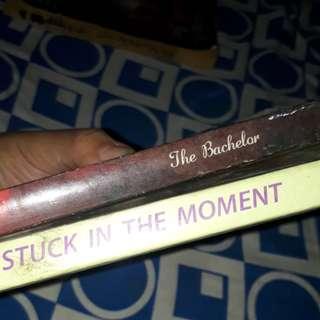 Pop fiction, psicom