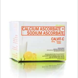 Calvit-C