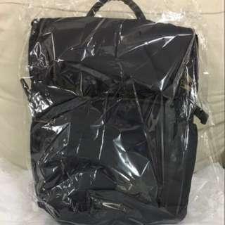 ✨brand new✨日本品牌A.T by Atsuro Tayama backpack