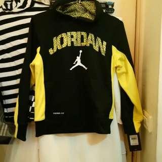 全新正品Jordan帽T