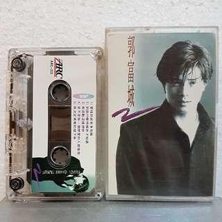 Cassette》郭富城