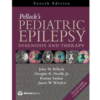 Cognitive psychology goldstein 3rd edition books stationery pellocks pediatric epilepsy fandeluxe Choice Image