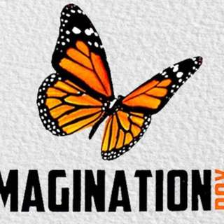 Imagination box ( insane magic )