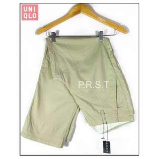 Celana Chino UNIQLO size 31