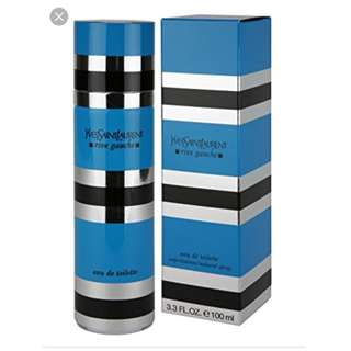 YSL Eau de Toilette Spray 100ml