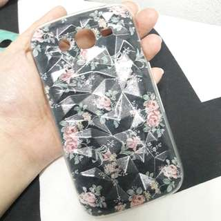 Casing Samsung Galaxy Grand Duos 1