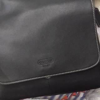 Coach Bag for men