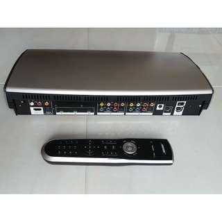 Bose® Lifestyle® AV20 Control Console