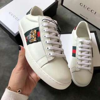 Gucci 💖波鞋😆原單😉