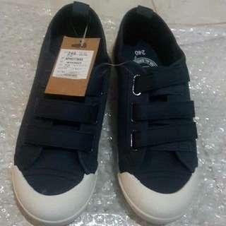 Shoopen shoes navy