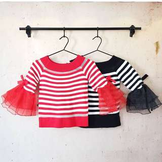 Knit (s fit to L)