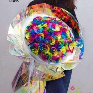 Valentine's Day Bouquet Vf_18